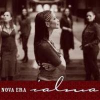 Nova-Era-Ialma-2006