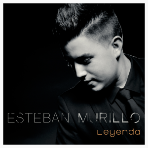 Esteban Murillo LEYENDA