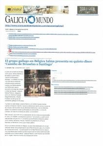 galego-el-mundo-1
