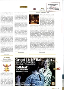 ialma_20161201_folkmagazine-1