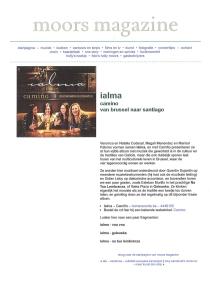 moors-magazine