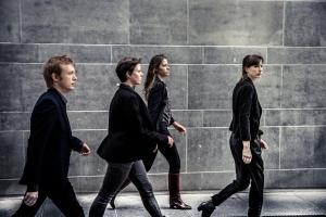 quatuor_mp4dannywillems-7077