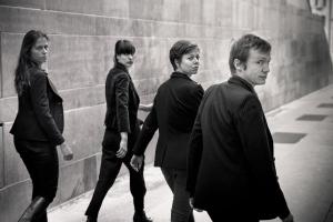 quatuor_mp4dannywillems-7082