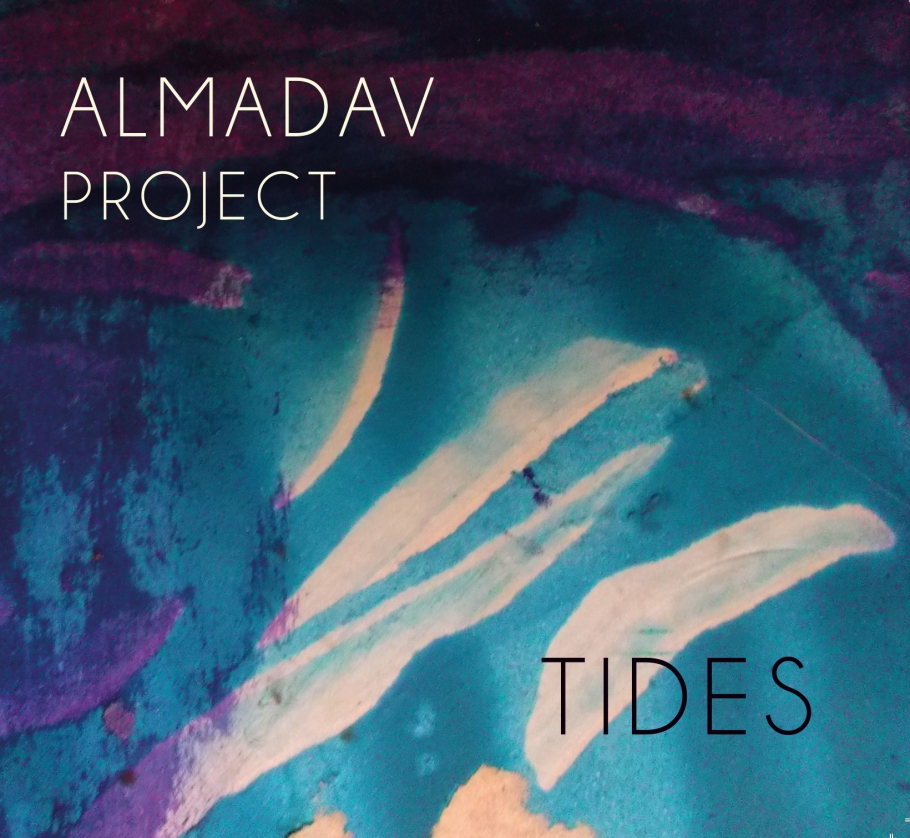 Almadav Project - visuel HD
