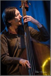 Garif Telzhanov